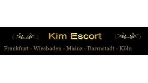 Kim Escort Frankfurt