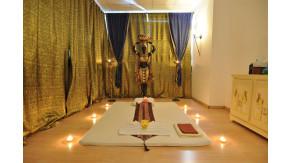 Koh Larn Massage München München