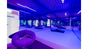 LaVita Club Wallenhorst