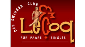 Le Coq Wörrstadt