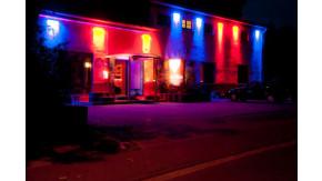 le Passion Sauna- und Nachtclub Hildesheim
