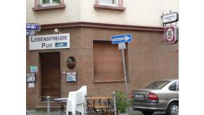 https://www.yelp.com/biz/lebensfreude-pur-frankfurt-am-main