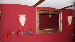 Ma Cherie Party-Lounge Oer-Erkenschwick