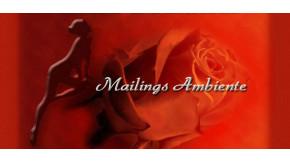 Mailings-Ambiente Augsburg