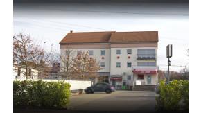 Maison de Lamour Offenburg