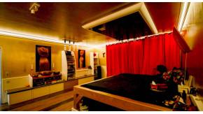 Maitri Tantra Lounge Frankfurt Offenbach