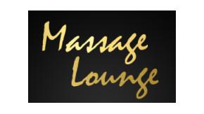 Massage-Lounge aus Düsseldorf Düsseldorf