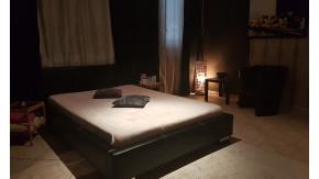 Massage Lounge Koblenz