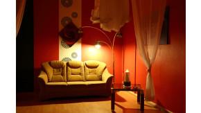 Massagen TV Offenbach