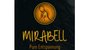 Massagestudio Mirabell Kempten
