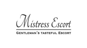 Mistress Escort Berlin