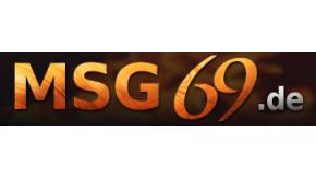 MSG69 Göppingen