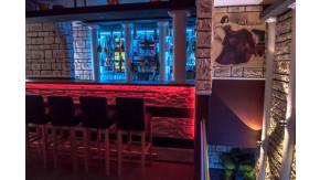 Nachtclub MAXIM Siegburg