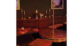 Nobless Nightclub Stuhr