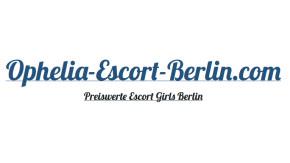 Ophelia Escort Berlin Berlin