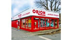 Orion Fachgeschäft GmbH & Co. KG Lüneburg