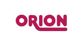 ORION Fachgeschäft GmbH & Co KG Erlangen