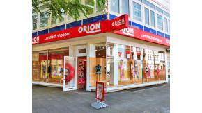 ORION Fachgeschäft Krefeld-Mitte Krefeld