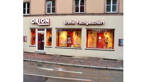 ORION Fachgeschäft Landshut Landshut