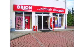 ORION Fachgeschäfte GmbH & Co KG Linden