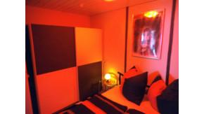 P8 Appartement Heidelberg