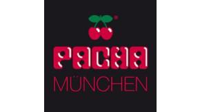 Logo Pacha München