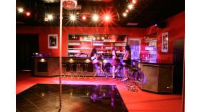 Paradise Swingerclub Inh. Michael Kellert Achern