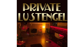 Private Lustengel Wuppertal