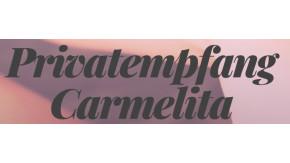 Privatempfang Carmelita Düren