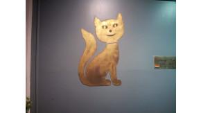 https://www.yelp.com/biz/pussycat-berlin