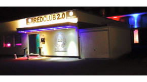 RedClub 2.0 Münster