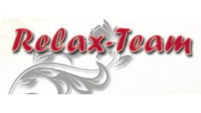 Relax-Team Gelsenkirchen