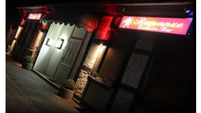Romanze Club Wienhausen