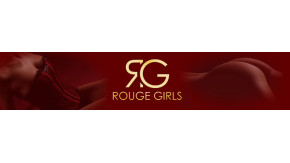 Rouge Girls Karlsruhe