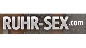 Ruhr-Sex Dortmund