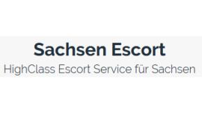 Sachsen Escort Dresden