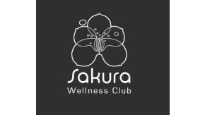 Sakura FKK Erotikdienste Böblingen