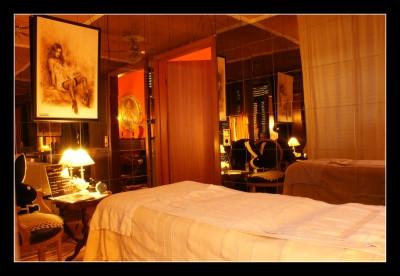 Salon Deliama® im Redlight Guide für Freiburg im Breisgau
