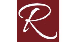 Logo Saunaclub Relax