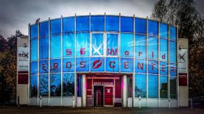 Sexworld Kaiserlautern Kaiserslautern