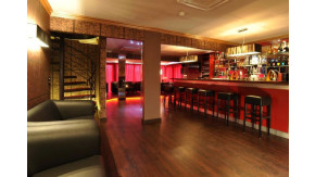 SF Lounge Farell Lounge Kaarst