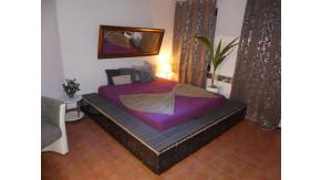 Shiva Massage Offenbach Maintal
