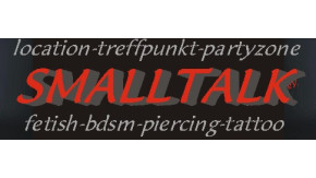 Smalltalk® e.V. Pegnitz
