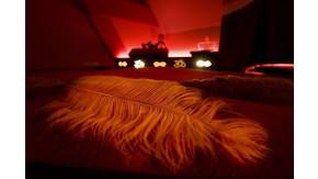 Spiritual Tantra Lounge Berlin