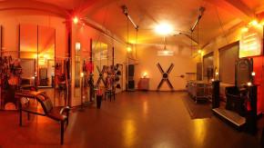 Studio AVALON Berlin
