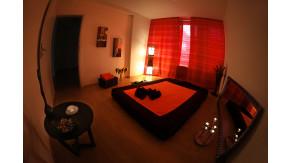 Studio Evita Heidelberg