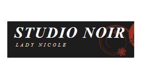 Studio Noir Düsseldorf