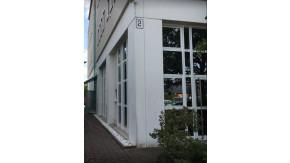Sugar Pearl GbR Mainz-Kastel