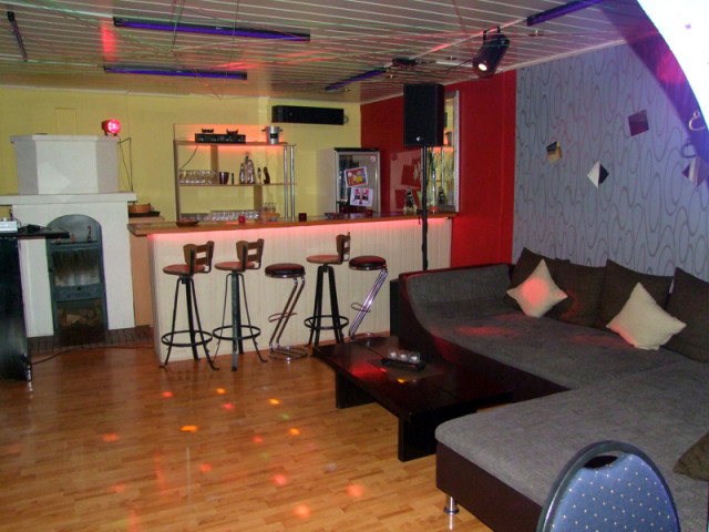 Swingerclub Walldorf