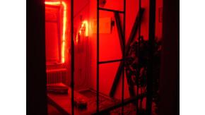 Swingerclub Aphrodite Pforzheim